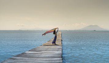 Zaburzenia hormonalne u kobiet – najczęściej występujące