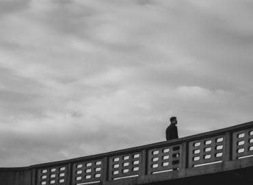 Depresja – objawy, przyczyny i leczenie