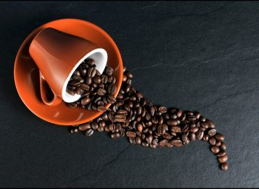 Kawa – fakty i mity