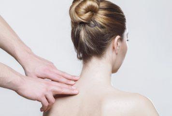 Fizjoterapeuta – czy warto korzystać z jego usług?