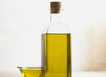 Oleje roślinne – zdrowie zamknięte w butelce
