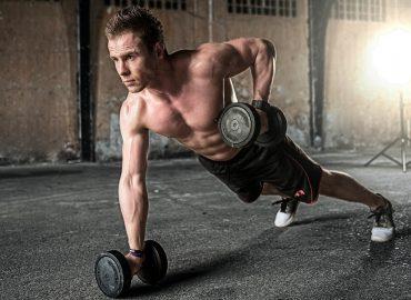 Co warto wiedzieć o oporności anabolicznej – Czy otyli mają gorzej?