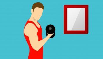 Mięśnie antagonistyczne – czym są?