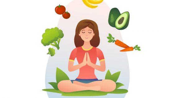 Mindful eating – czym jest?
