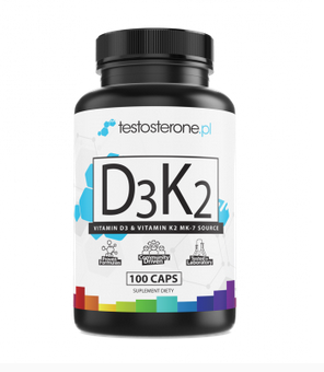 https://testosterone.pl/testosterone-pl-d3-k2