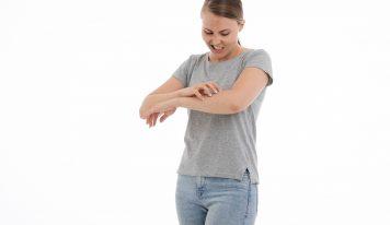 Czym są uczulenia i alergie?