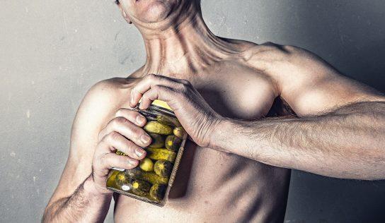 Czym jest tonus mięśniowy?