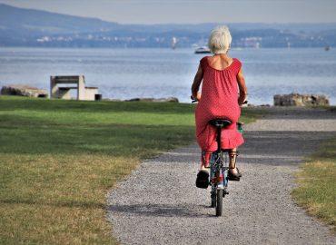 Jaka jest prawidłowa dieta i aktywność fizyczna dla seniorów?
