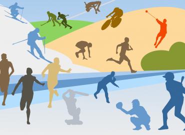 Czym jest refleks i jak go ćwiczyć?