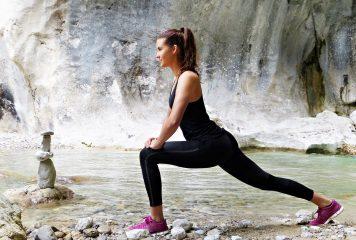 Trenuj zdrowo i bez kontuzji – CZYM JEST TRENING FUNKCJONALNY ?