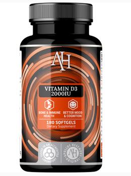 https://testosterone.pl/apollos-hegemony-vitamin-d3-2000iu