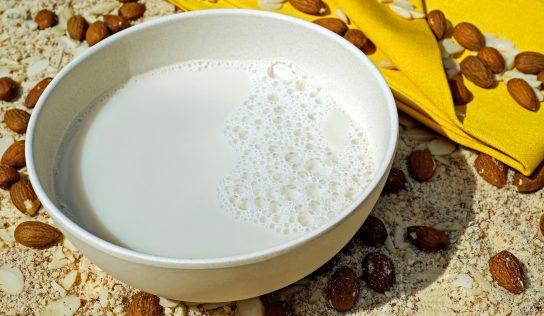 Czy napoje roślinne są dobrym zamiennikiem mleka krowiego?