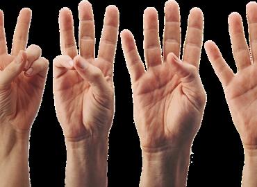 Zespół cieśni kanału nadgarstka – okiem fizjoterapeuty