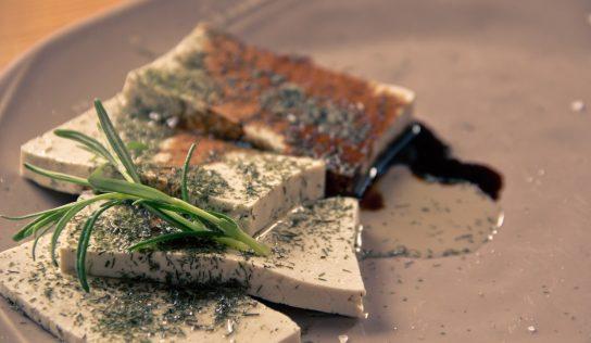 Czy warto spożywać tofu?