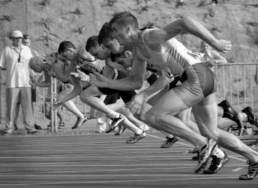 Jak kształtować szybkość?