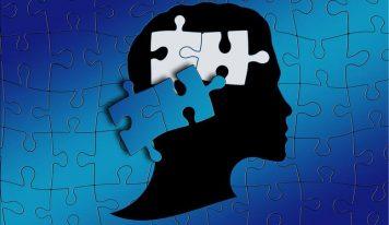 Spektrum zaburzeń autystycznych – żywienie
