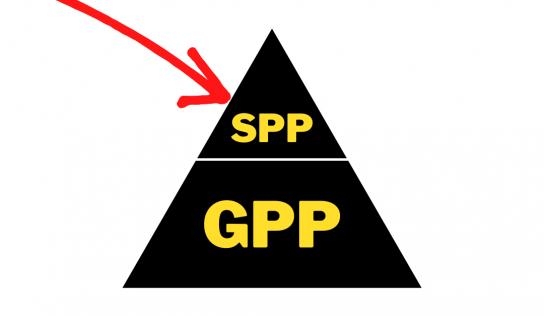 Czym jest SPP?