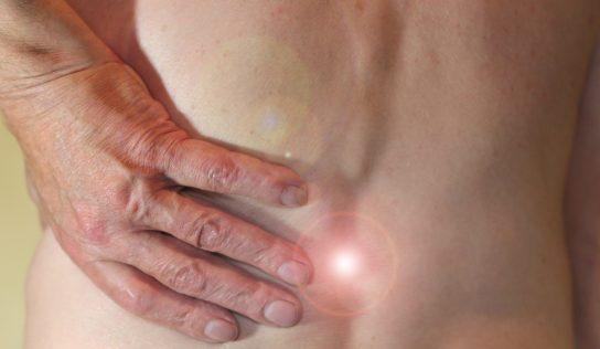 Zesztywniające zapalenia stawów kręgosłupa – metody leczenia