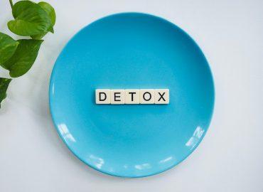 Diety oczyszczające – czy to ma sens?