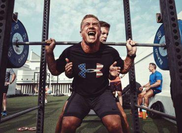 GVT – dlaczego jest to nieoptymalny trening dla większości osób?