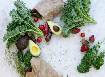 Dieta Sirt Food