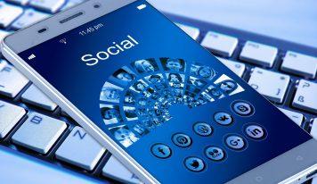Aplikacje mobilne a promocja zdrowia