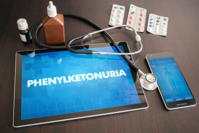 Fenyloketonuria – zalecenia żywieniowe