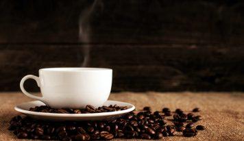 Genetyczny aspekt działania kofeiny