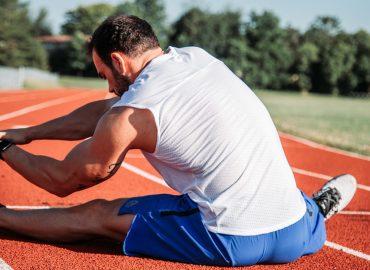 Rozciąganie cz. 1 – fizjologia i neurologia stretchingu