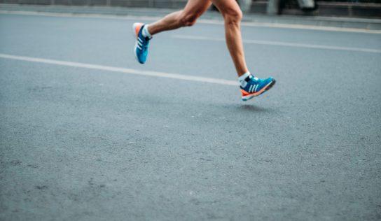 Cardio a masa mięśniowa – czy biegając psujesz swoje efekty?