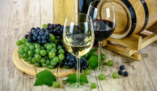 Alkohol a choroby układu sercowo-naczyniowego