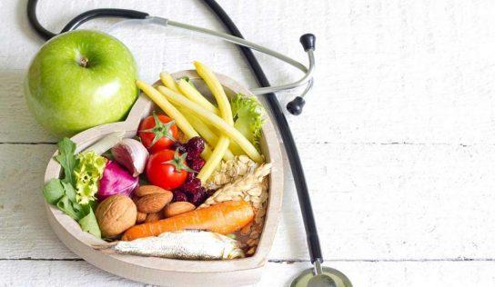 Żywienie okołooperacyjne. Dlaczego jest ważne?