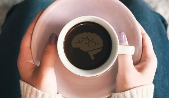 Kofeina – wpływ na mózg i funkcje poznawcze