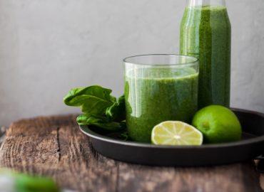 Dieta dr Dąbrowskiej / dieta warzywno-owocowa, na czym polega i czy ma sens?