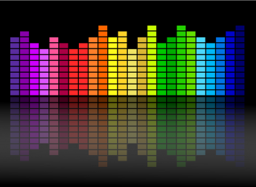 Terapia dźwiękiem – kompendium w pigułce