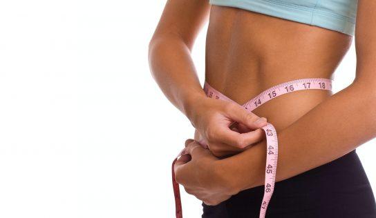 Zepsuty metabolizm, czyli zrozumieć adaptacje metaboliczne