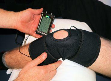 Powrót do sportu po rekonstrukcji więzadła krzyżowego (ACL)