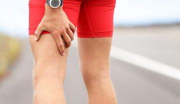 Urazy tylnej grupy mięśni uda w pigułce