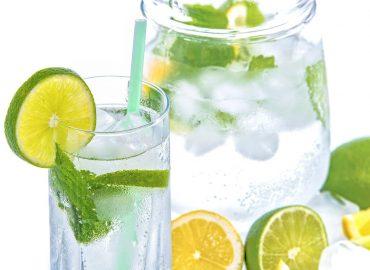 Izotonik – napoje dla sportowców, na co zwrócić uwagę