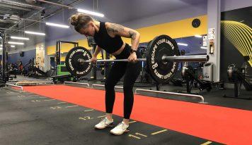 Podział ćwiczeń – jak zaplanować swój trening?