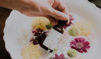 Właściwości olejku z pestek malin