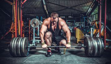 Jak progresować siłowo – kilka słów o sile maksymalnej